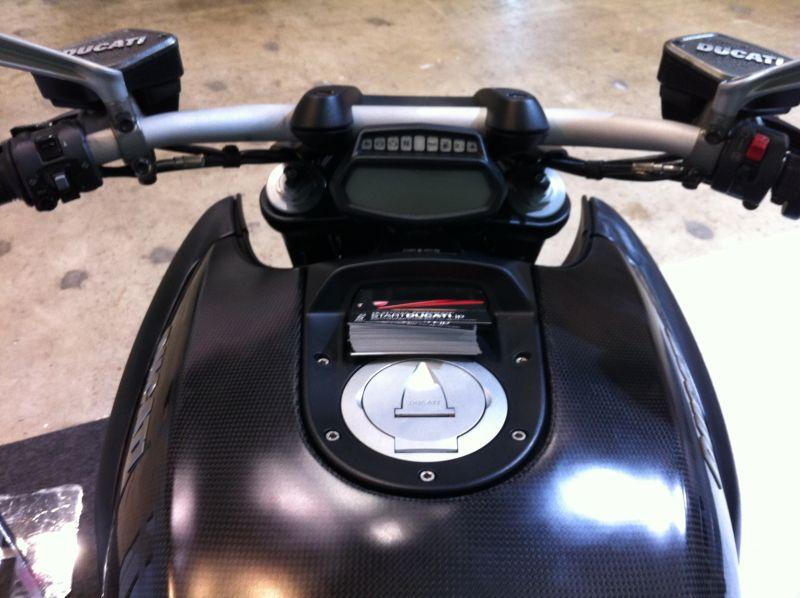 東京モーターサイクルショー2012_a0038328_2251548.jpg