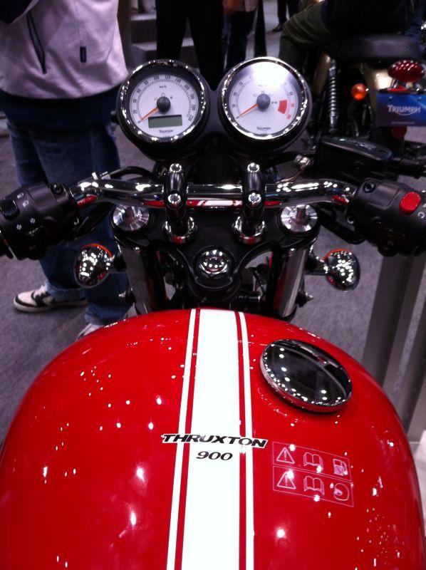 東京モーターサイクルショー2012_a0038328_22515732.jpg