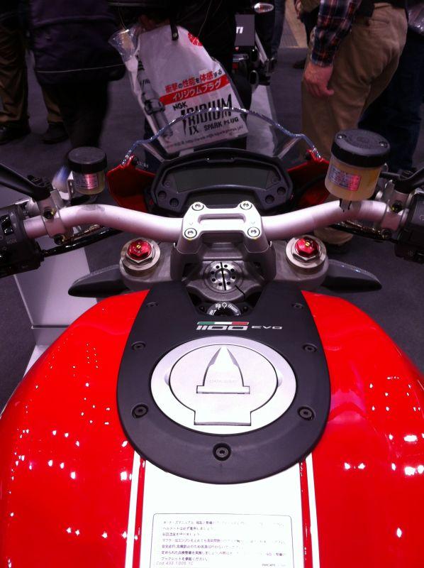 東京モーターサイクルショー2012_a0038328_2252176.jpg