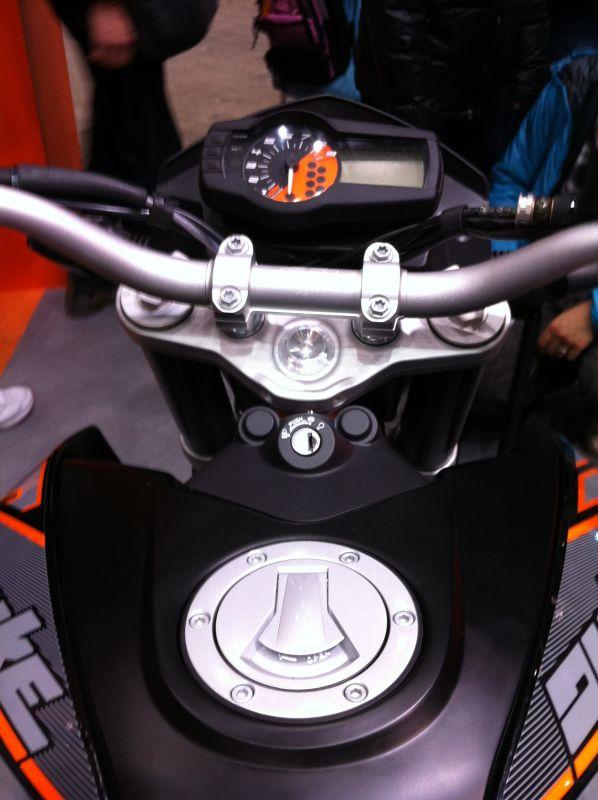 東京モーターサイクルショー2012_a0038328_22525811.jpg