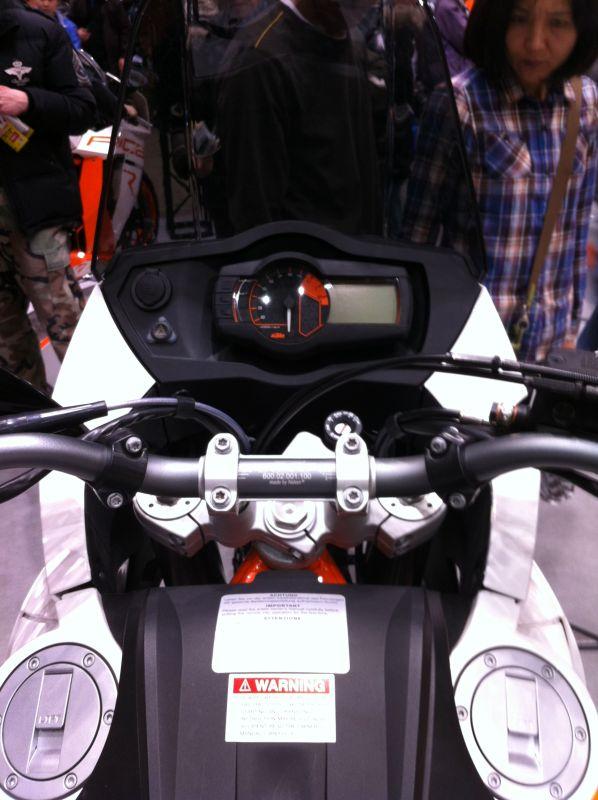東京モーターサイクルショー2012_a0038328_2253729.jpg