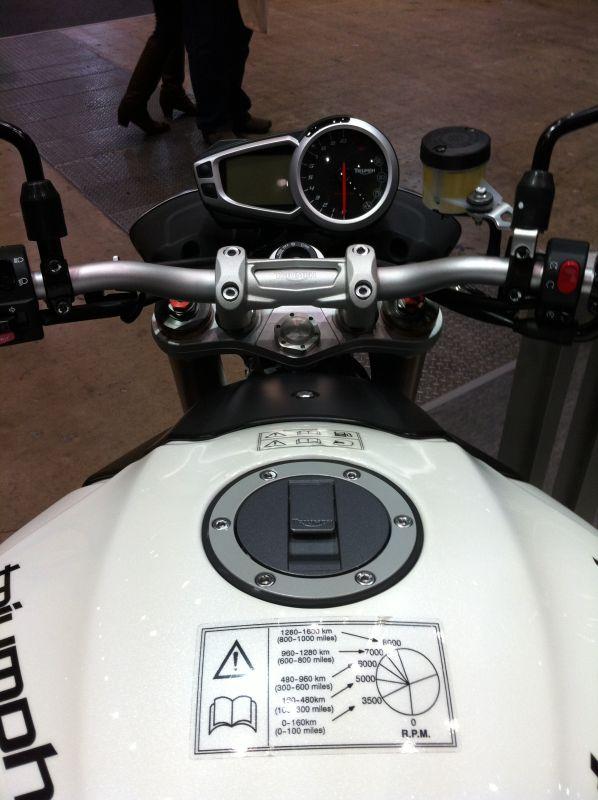 東京モーターサイクルショー2012_a0038328_237127.jpg