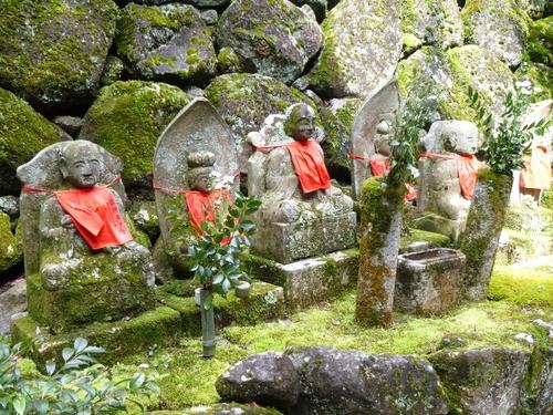 生駒山へ_c0113733_1332369.jpg