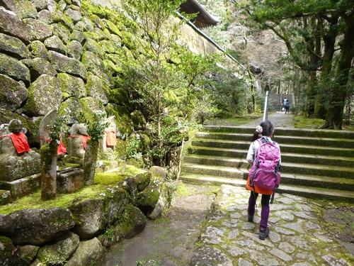 生駒山へ_c0113733_13392.jpg