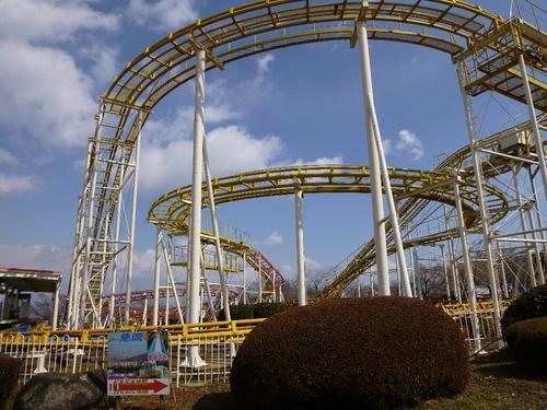 生駒山へ_c0113733_140215.jpg