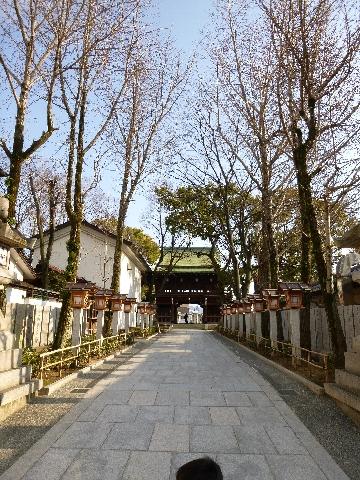 生駒山へ_c0113733_144177.jpg