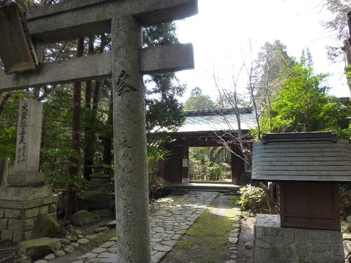 生駒山へ_c0113733_149262.jpg