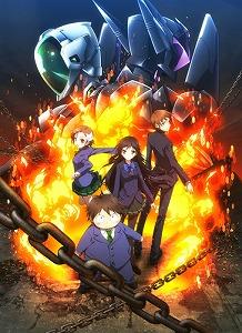 ニコニコ動画で、4月期TVアニメ新番組を配信開始第1弾・9作品の配信を発表_e0025035_15195427.jpg