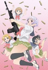 ニコニコ動画で、4月期TVアニメ新番組を配信開始第1弾・9作品の配信を発表_e0025035_15202538.jpg