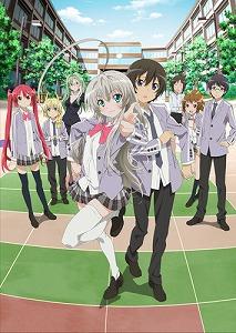 ニコニコ動画で、4月期TVアニメ新番組を配信開始第1弾・9作品の配信を発表_e0025035_15205264.jpg