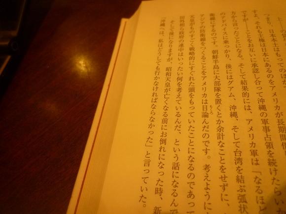 沖縄へのおもい_b0217741_2351632.jpg