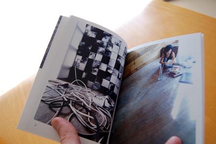 世界に一つDreamPagesの写真集が届きました!_c0060143_22165465.png