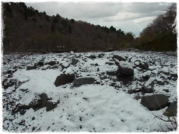 大山 - 初冬 -_b0025947_18203567.jpg