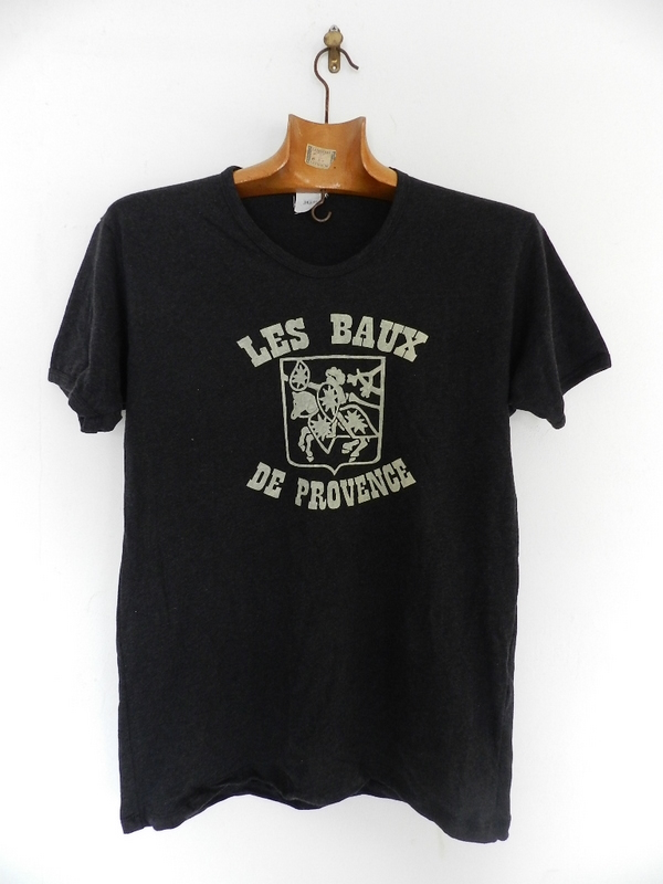SQUAT original reproduction t-shirts 2012 spring_f0226051_11504773.jpg