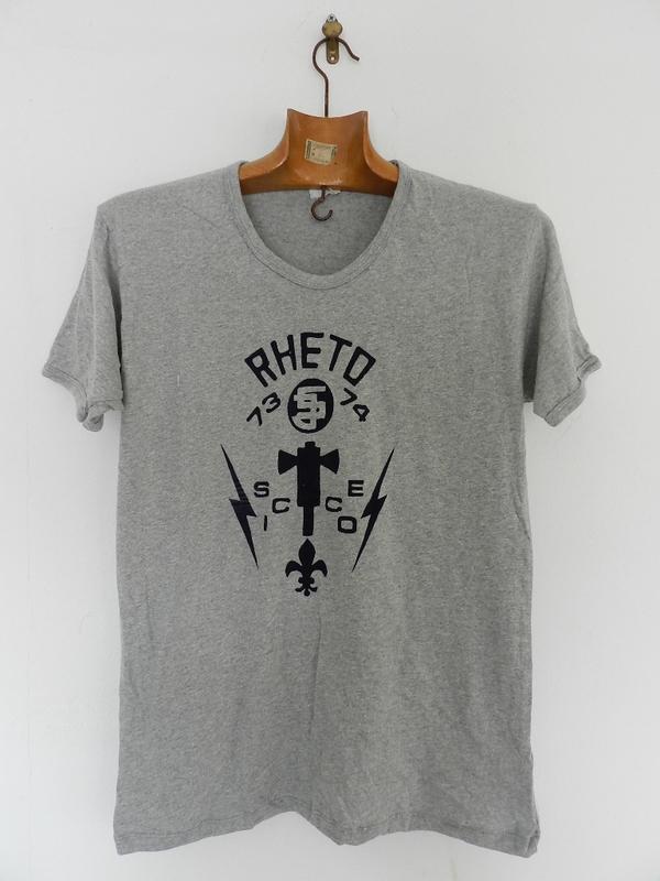 SQUAT original reproduction t-shirts 2012 spring_f0226051_12223649.jpg