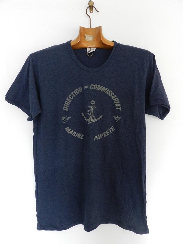 SQUAT original reproduction t-shirts 2012 spring_f0226051_12263584.jpg