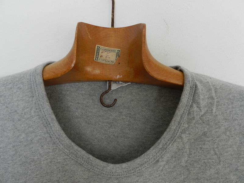 SQUAT original reproduction t-shirts 2012 spring_f0226051_12382431.jpg