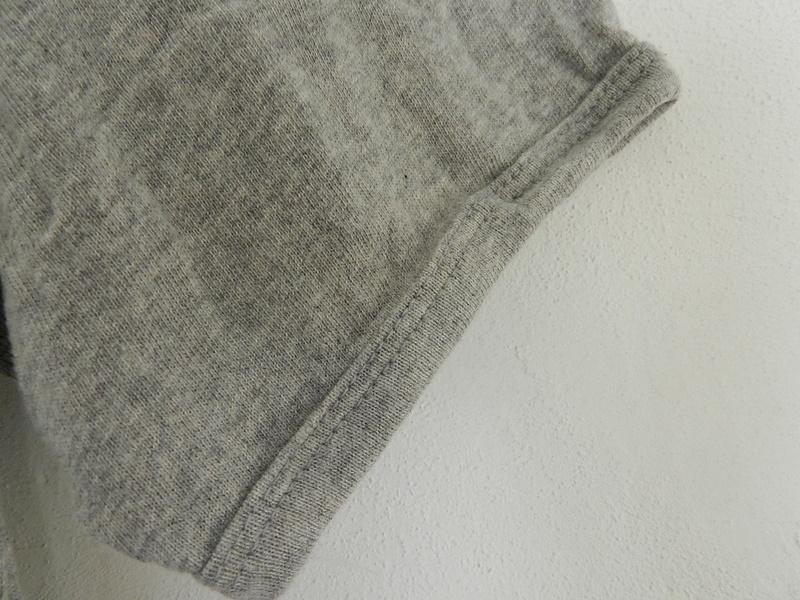 SQUAT original reproduction t-shirts 2012 spring_f0226051_1241718.jpg