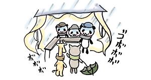 手作り市_出店報告 3/25上賀茂_f0195352_9315281.jpg