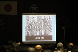 139年の歴史に幕 ~野路中切小学校~_e0175370_19193218.jpg