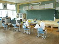 139年の歴史に幕 ~野路中切小学校~_e0175370_1921716.jpg