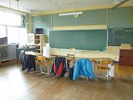 139年の歴史に幕 ~野路中切小学校~_e0175370_19533880.jpg