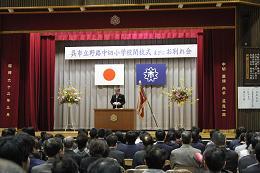 139年の歴史に幕 ~野路中切小学校~_e0175370_19567.jpg