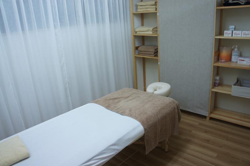 シャナン鍼灸治療院  2012.3.23_e0223771_1864666.jpg
