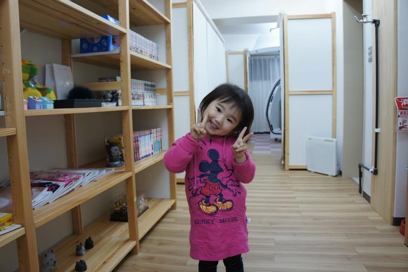 シャナン鍼灸治療院  2012.3.23_e0223771_1872221.jpg