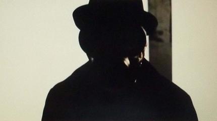 首長逮捕??瓦礫の放射能評価・・・データに基づいて考える 武田邦彦 + 殺人狂時代_c0139575_20222020.jpg
