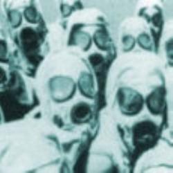 首長逮捕??瓦礫の放射能評価・・・データに基づいて考える 武田邦彦 + 殺人狂時代_c0139575_2041019.jpg
