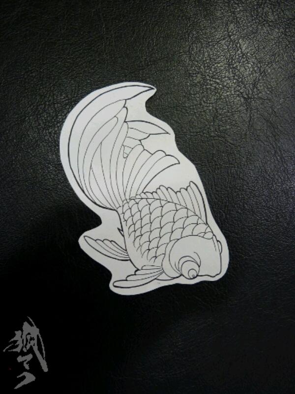 tattoo_e0261276_18452232.jpg
