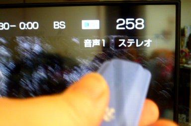 b0075888_1242758.jpg