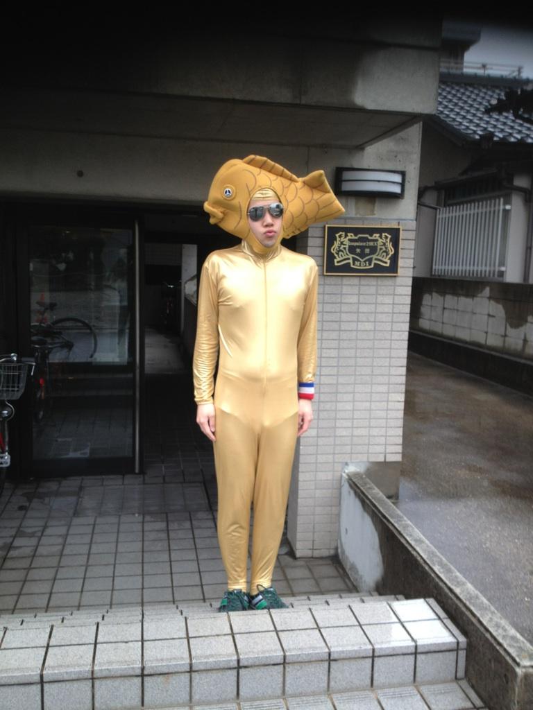 『土管2011』演出助手紹介_c0156791_210251.jpg