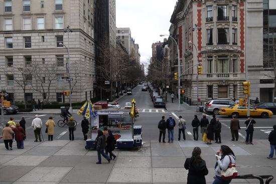 街歩き in NY_c0237291_10151125.jpg