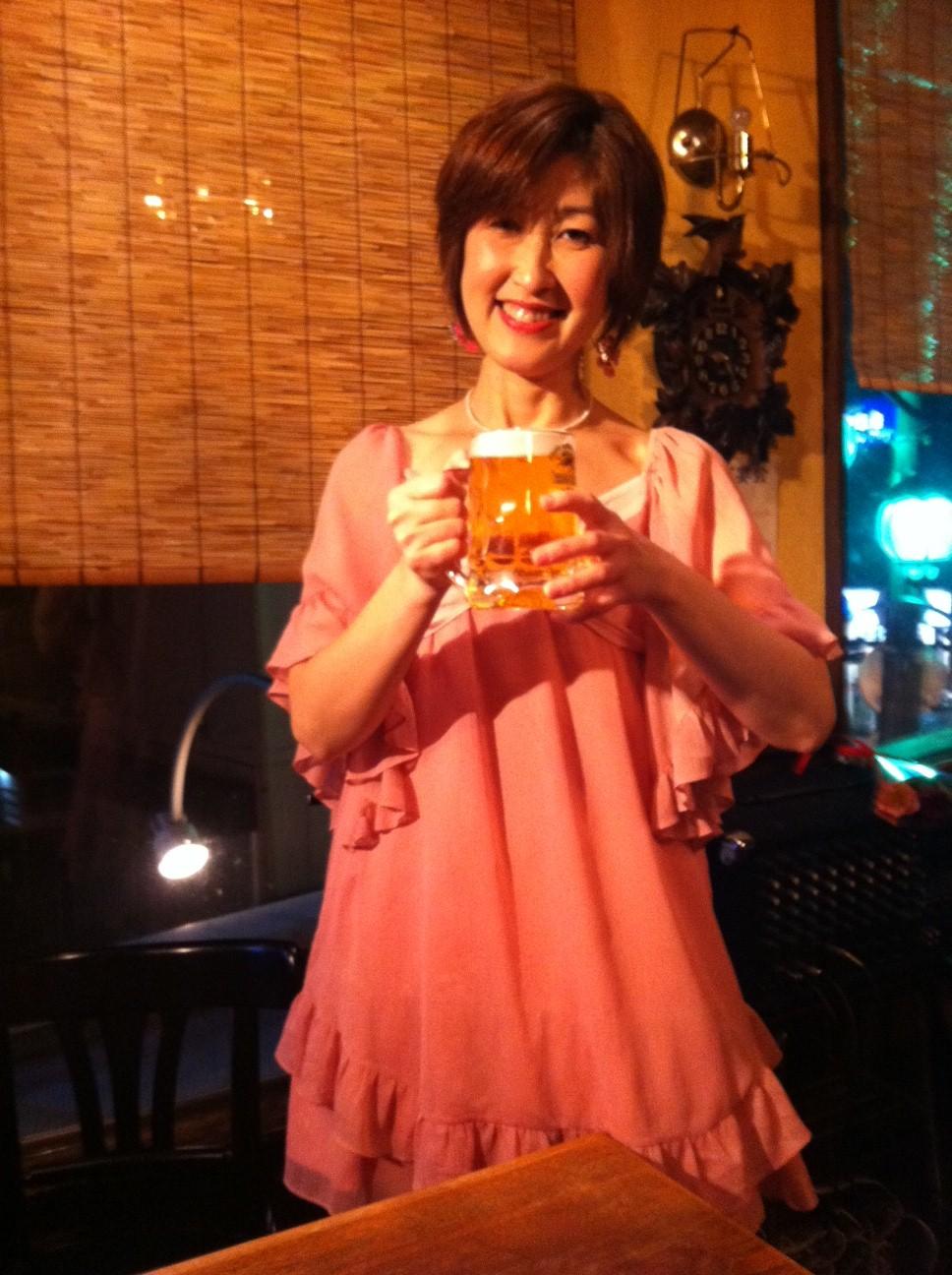 3月25日のその②.芽亜利・Jさん宿河原ポトス、ライブレポート。♪♪☆_a0112393_15153377.jpg