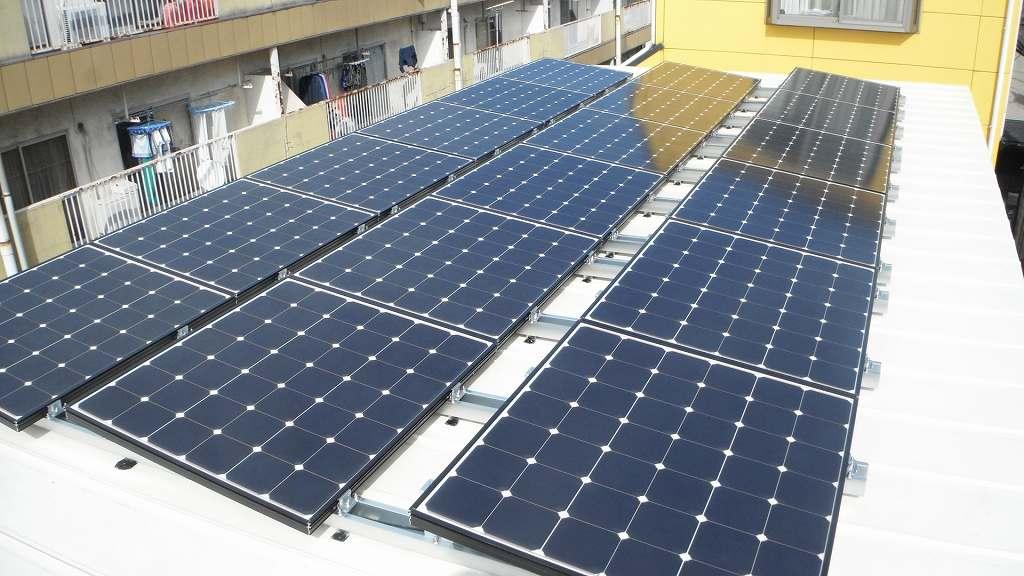 太陽光発電工事 _a0229594_18293092.jpg