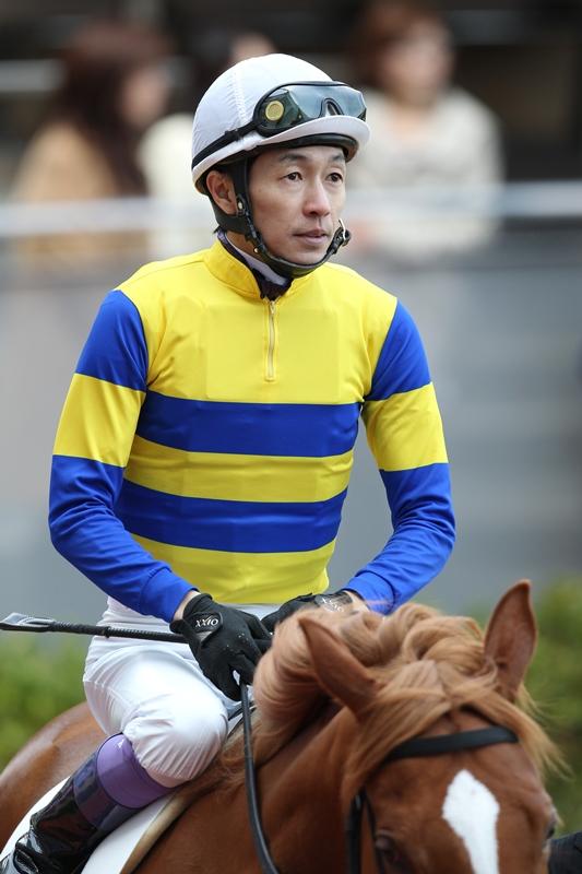 2012年3月25日 高松宮記念_f0204898_7153094.jpg