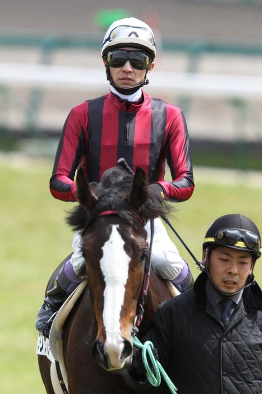 2012年3月25日 高松宮記念_f0204898_7181420.jpg