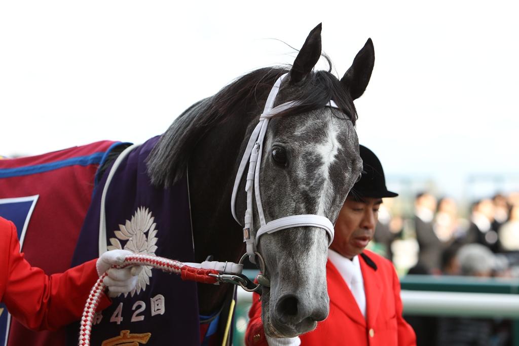 2012年3月25日 高松宮記念_f0204898_7251492.jpg