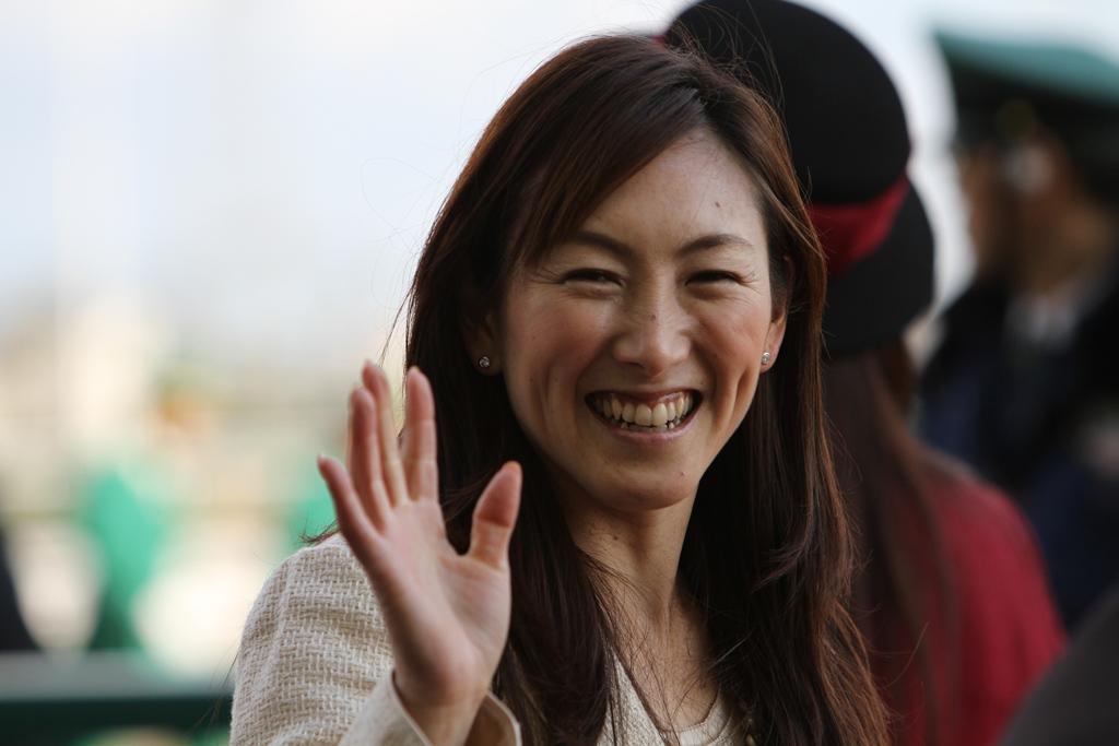 2012年3月25日 高松宮記念_f0204898_7265771.jpg