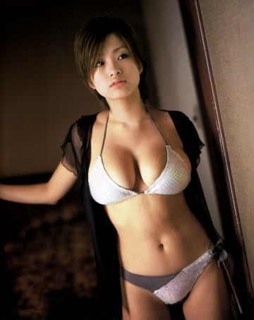 胸チラ画像・動画をひたすら集めるスレ 33 [転載禁止]©bbspink.comxvideo>4本 YouTube動画>8本 ->画像>1277枚