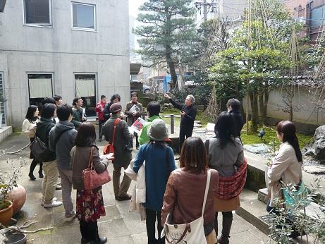建築系ラジオ金沢建築ツアー_d0095305_17575369.jpg