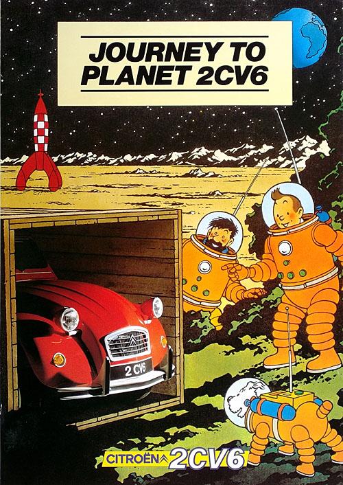 ◆2CV6.漫画カタログ_b0242510_21571386.jpg