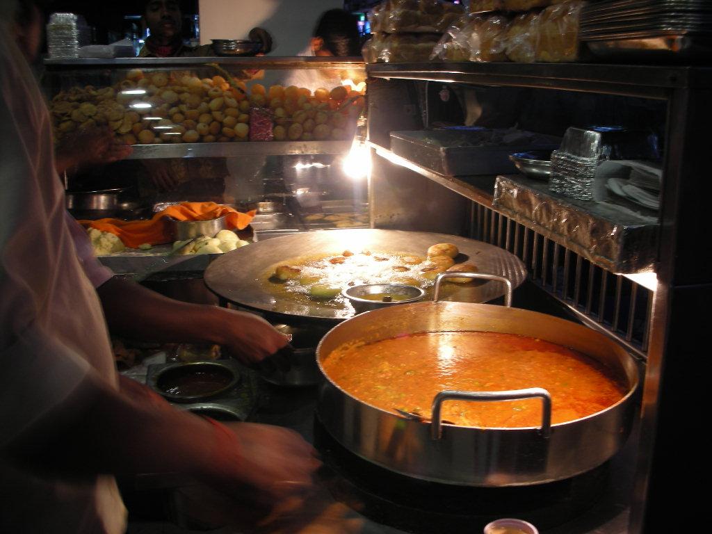 インドのお菓子_d0228610_13282555.jpg
