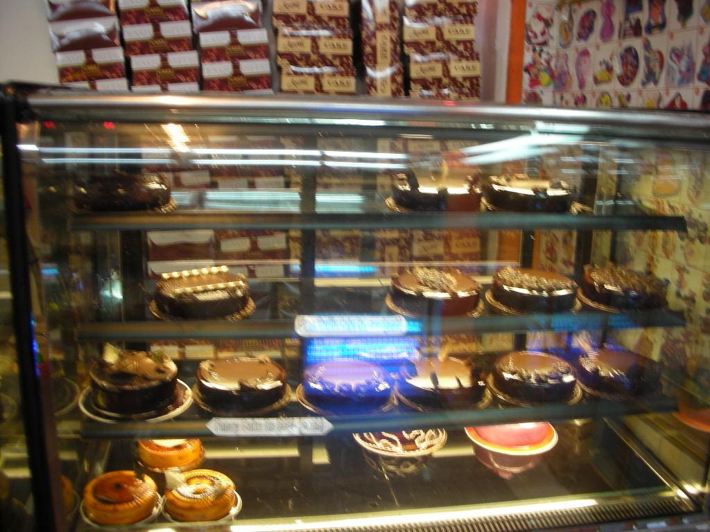 インドのお菓子 その3_d0228610_145529.jpg