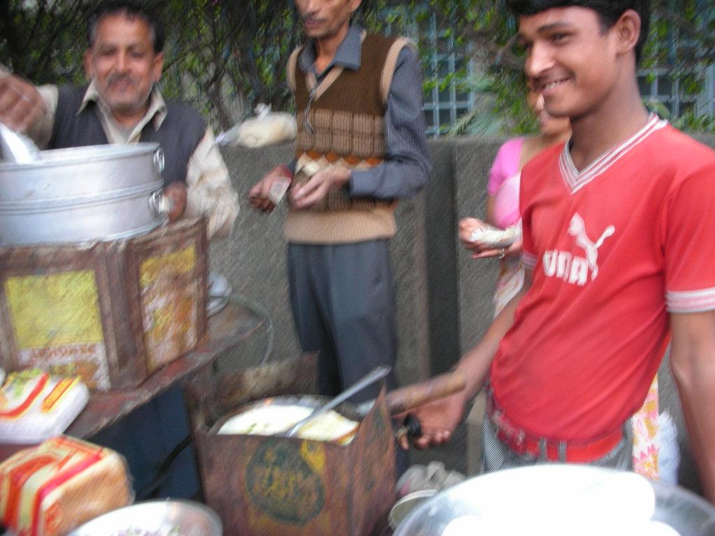インドのごはん_d0228610_18504128.jpg