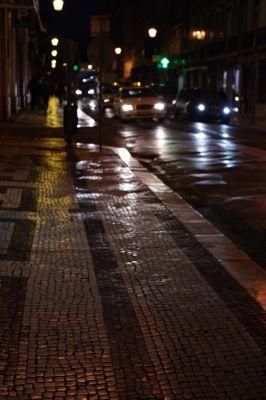 リスボンの旅 その2〜夜も美しい街_e0114020_17414820.jpg