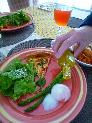 今月のイタリア料理レッスンPart8_f0229521_14391783.jpg