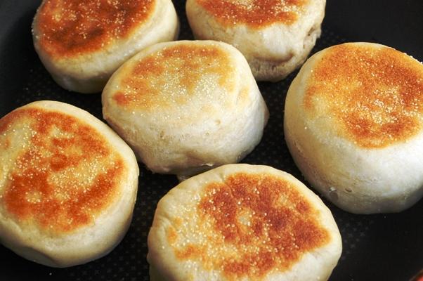 豚ひきとレタスの味噌チーズ焼き_d0104926_526216.jpg